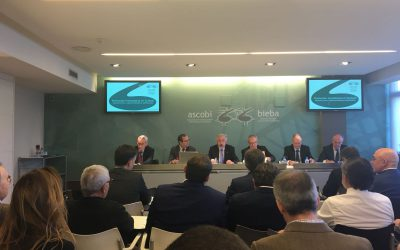 Promoción inmobiliaria en Euskadi: Nuevos retos, oportunidades y obstáculos