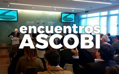 Mercado inmobiliario en Euskadi: Propiedad vs. alquiler: ¿Se impone un nuevo modelo?