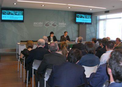 Asamblea 2018- 13