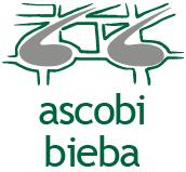 ASCOBI - BIEBA