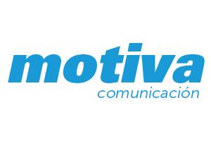 Completa gama de servicios para lograr las mejores soluciones en marketing y comunicación