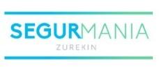 Logo Segurmania