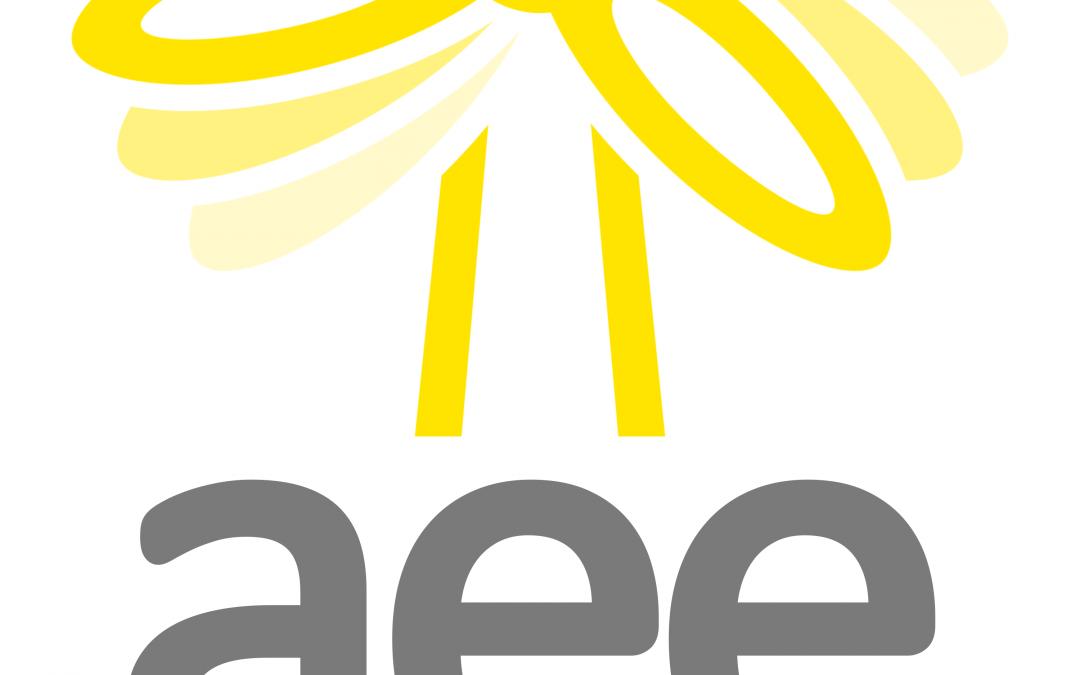 Renovación del convenio de Ascobi con Asesoría Energética de Euskadi, principal consultoría del territorio y miembro de Grupo AE2000
