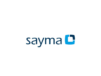 Ascobi ha firmado un convenio de colaboración con Sayma