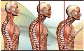 Taller práctico de auto-cuidados para la salud osteomuscular de los trabajadores de la construcción
