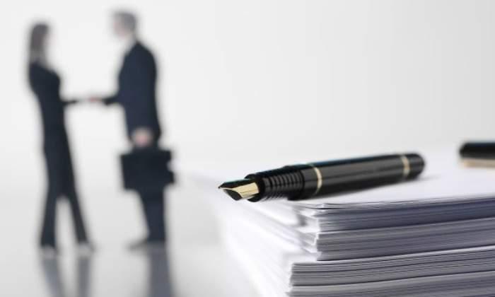 Encuentro Ascobi: «Taller sobre contratación pública. Nociones básicas»