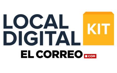 Ascobi ha firmado un convenio de colaboración con El Correo