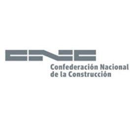 Guía elaborada por la CNC (Confederación Nacional de la Construcción) sobre la acreditación de la solvencia financiera