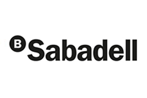 Banco Sabadell te hace una oferta única por pertenecer a tu colectivo profesional