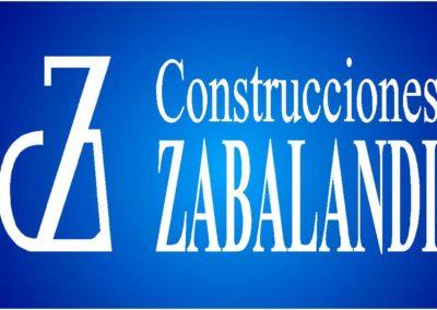 Logo Zabalandi