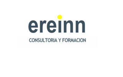 Nuevo convenio de colaboración con EREINN